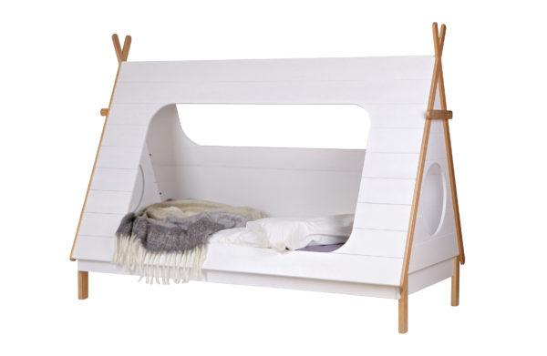 детская кроватка дом вождя2