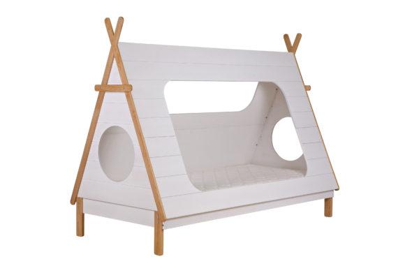детская кроватка дом вождя3