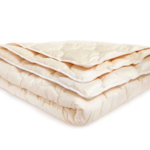 одеяло кашемир