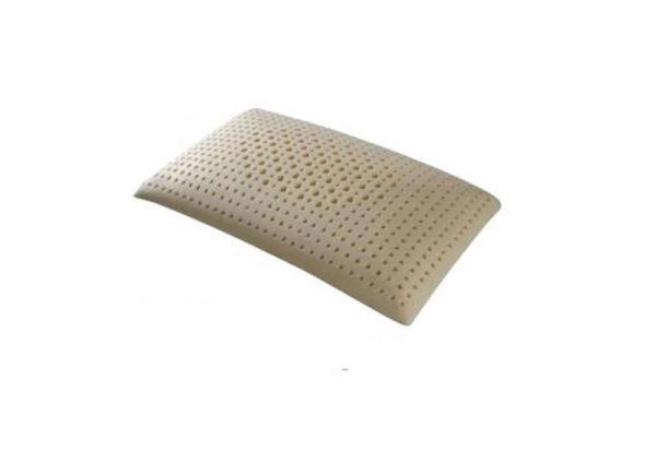 подушка детская 1ортопедическая11