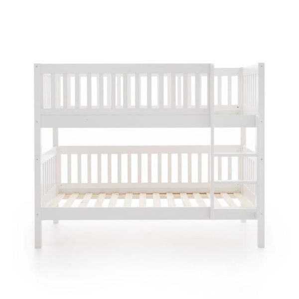 детская кроватка из бука2