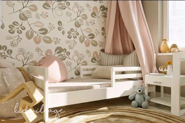кровать колорадо