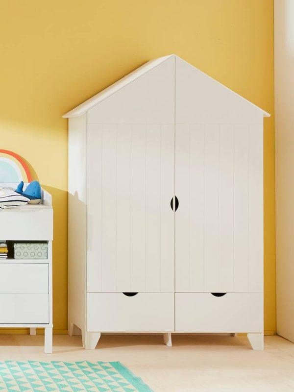 шкаф для детской2