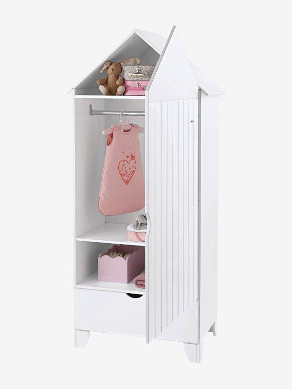 шкаф в детскую2