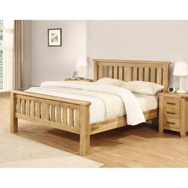 кровать из массива2