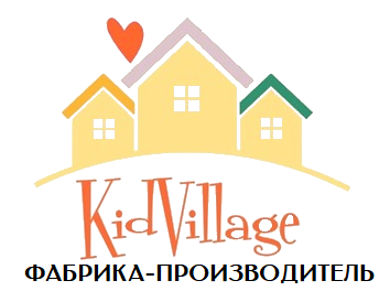 KidVillage