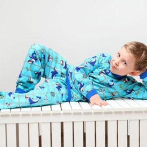 Кровати для мальчика