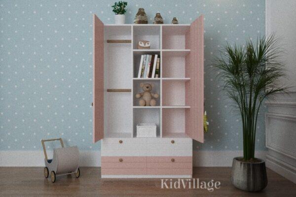 шкаф Хельсинки 1