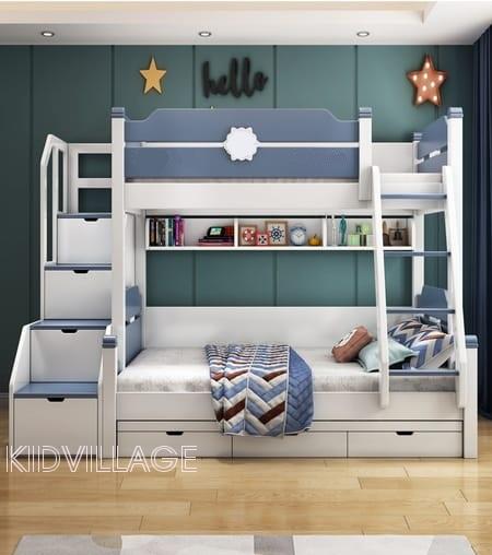 кровать ницца 1