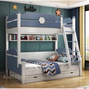 кровать ницца без комода