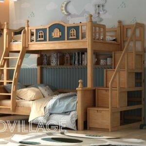 кровать эдинбург
