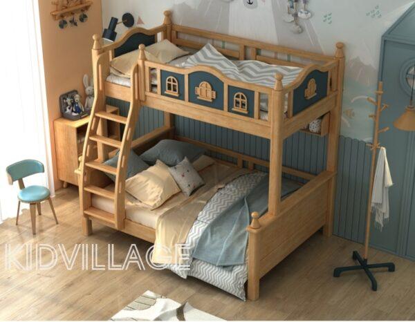 кровать эдинбург2