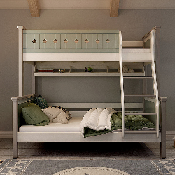 кровать ливингстон