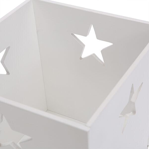 ящик детский3